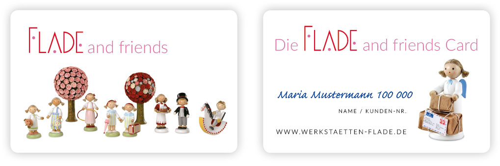 FLADE-and-friends-card